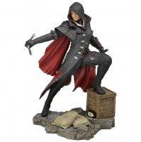 Статуэтка Assassin's creed Syndicate - Evie Frye. Коллекционное издание