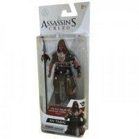 Фигурка Assassins Creed Series 3 AH TABAI Figure