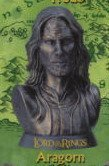 Бюст Figures Busts LORD OF THE RINGS Aragorn