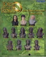 Бюст Figures Busts LORD OF THE RINGS Aragorn (цвет.)