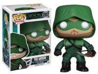 Фигурка DC Comics: Funko Pop! - The Arrow Figure
