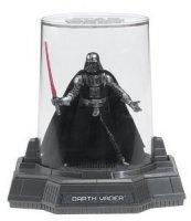 Фигурка Star Wars - TITANIUM DIECAST - Darth Vader