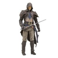 Фигурка Assassin's Creed Series 4 Arno Dorian Action Figure