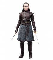 Фигурка Game of Thrones Игра Престолов McFarlane - Arya Stark Арья Старк