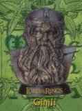 Бюст Figures Busts LORD OF THE RINGS Gimli