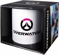 Чашка Gaya Overwatch - D.Va