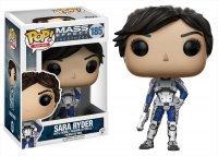 Фигурка Funko Pop! Mass Effect Andromeda - Sara Ryder Figure