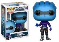 Фигурка Funko Pop! Mass Effect Andromeda - Peebee Figure