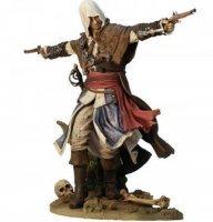 Статуэтка Assassin's creed IV Black Flag Edward Kenway