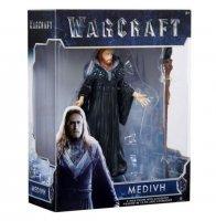 """Фигурка Warcraft Movie 6"""" - Medivh Figure"""