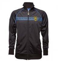 Куртка спортивная Official World of Warcraft Alliance Track Jacket (размер L)