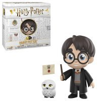 Фигурка Funko Harry Potter - 5 Star Figure - Harry Potter