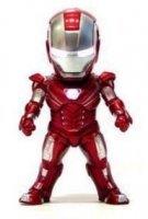 Мини фигурка с подсветкой - Iron Man №1