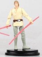 Фигурка-мини Star Wars - luke skywalker  Figure 12 cm
