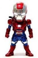 Мини фигурка с подсветкой - Iron Man №4