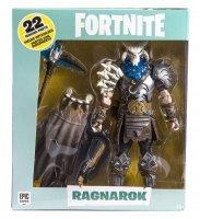 Фигурка Fortnite Фортнайт McFarlane Ragnarok Premium Action Figure