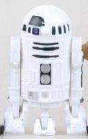Фигурка-мини Star Wars - R2-D2 Figure 10 cm
