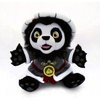 Мягкая игрушка Lil' Chen Pandaren Plush