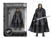 Фигурка Game of Thrones JON SNOW Legacy Collection Action Figure